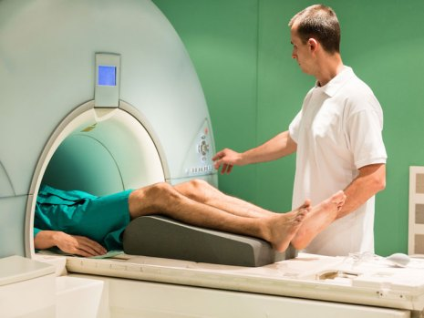 Image result for Touring Diagnostic and Scan Facilities before Undergoing Treatment