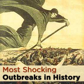 worst-disease-outbreaks
