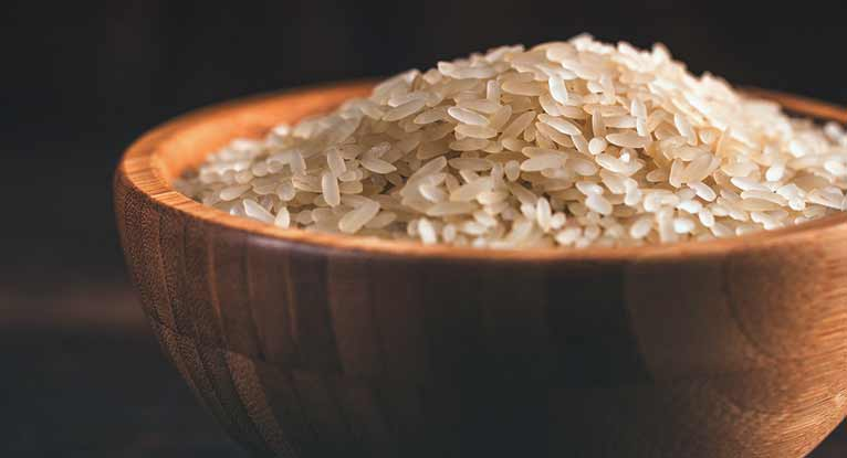 Diabetes And Rice Whats The Risk