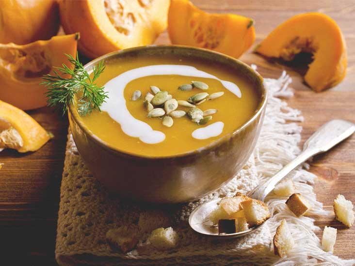 Foods Avoid Ulcers