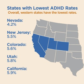 adhd-states-lowest-rate