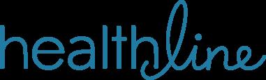 Healthline : Power of Intelligent Health