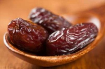 dates side effects of dates fruit