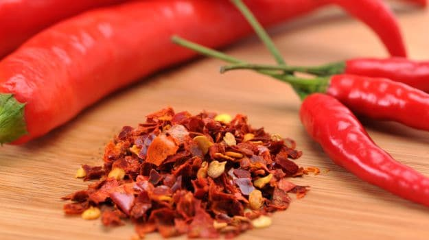 Cayenne Pepper benefits, Cayenne Pepper uses