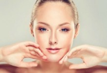 Natural beauty tips for face and glowing skin
