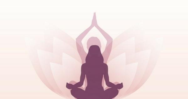 health benefits of pranayama