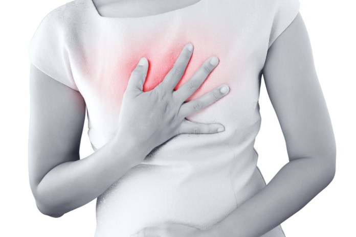 acid reflux causes, acid reflux foods to avoid