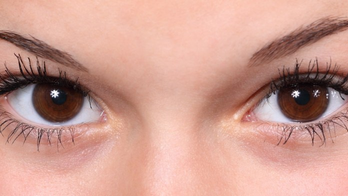 treatment for dark circles under eyes, What your eyes says about your health