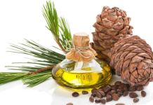 cedarwood essential oil benefits