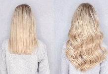 Extensive Guide to Great Hair Extensions