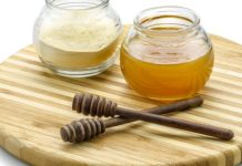 honey powder benefits, Honey Disadvantages