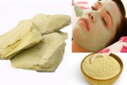 multani mitti face pack for beautiful skin