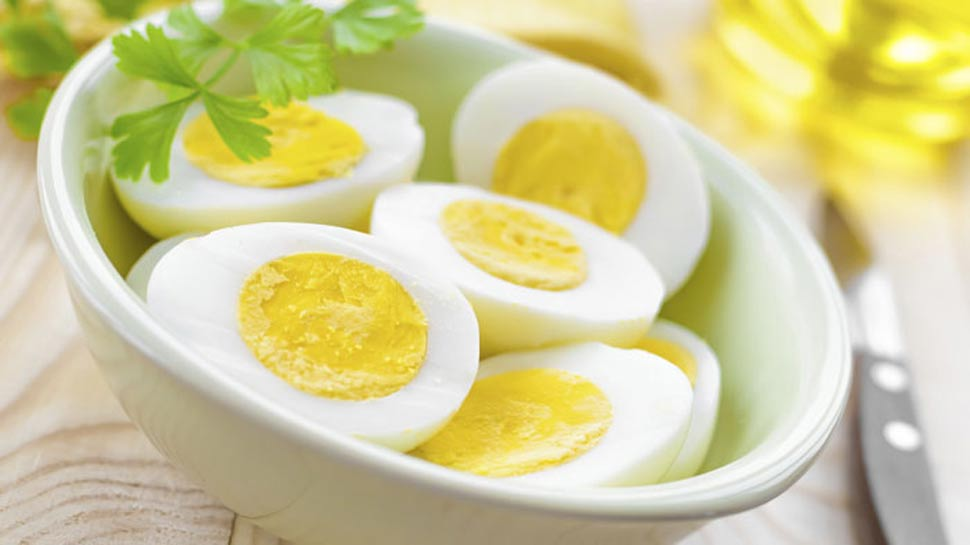 side effects of egg white, benefits of eggs