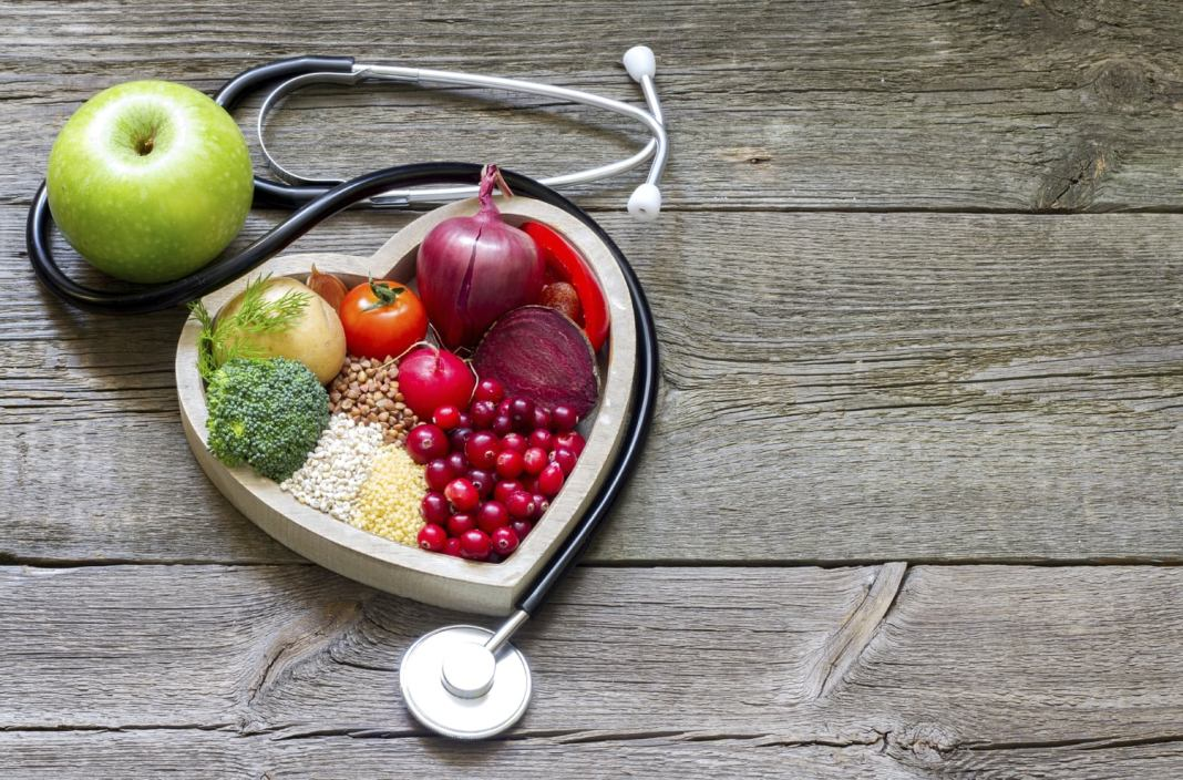 ways to make your healthblog more engaging, Ways To Increase Iron Levels Naturally In The Blood