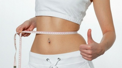 Amazing tips to increase weight (healthy weight gain)