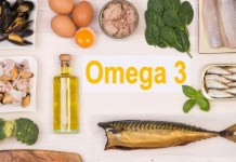 what are omega 3 fatty acids