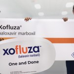 ROCHE Launches XOFLUZA, A Single-Dose Treatment for Influenza in Malaysia