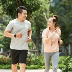 Malaysians Feel Healthier in The New Normal – Herbalife Nutrition Survey