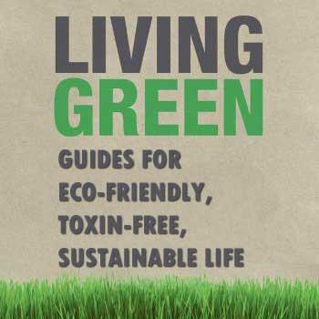 banner-green-living