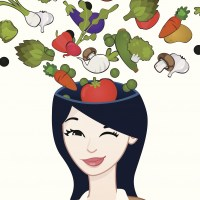 Eat these foods to help prevent Alzheimer's