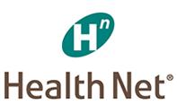 Go to Health Net homepage