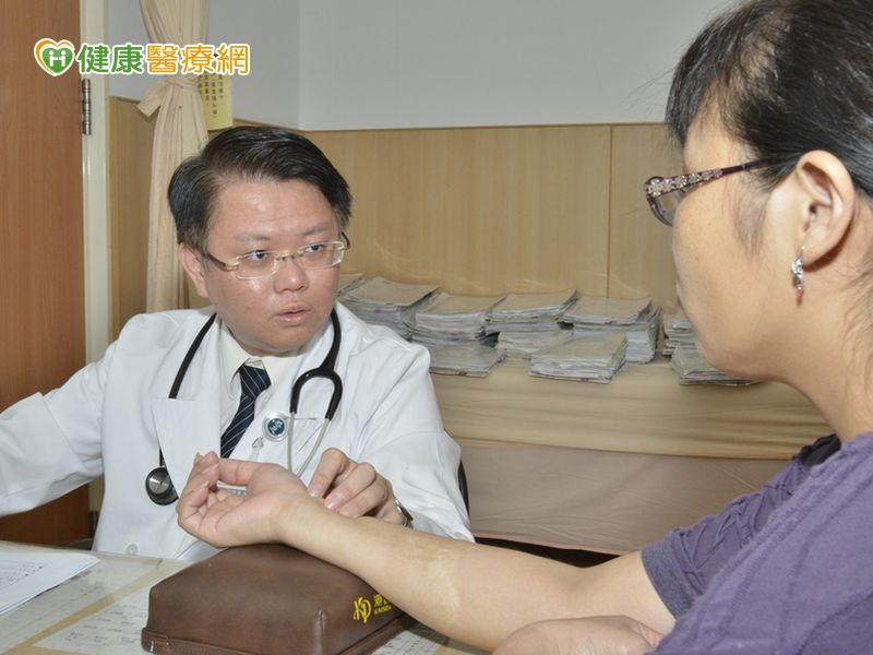 經前症候群全身不舒服 中醫調理哪些方法好?