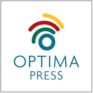 Optima-Logo-2010