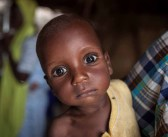Africa's burgeoning food deprivation crisis