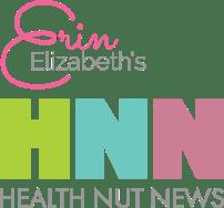 Health Nut News