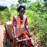 MMV: Zambia Pilot Project Reduces Malaria Mortality By 96 Percent