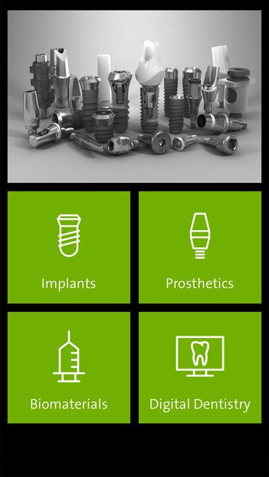 MedTech-Apps