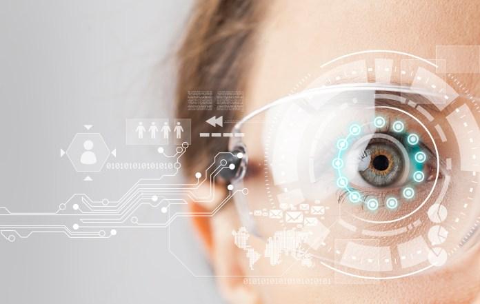 Nah am Robot-Doktor: Datenbrille in der Rettungshilfe