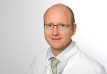 Asthma-Spezialist Prof. Hamelmann