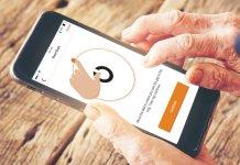 Novartis launcht die ophthamlogische App FocalView