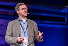 Dr. med. Tobias D. Gantner