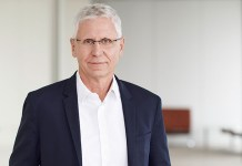 Jürgen Führer © Deutscher Ärzteverlag