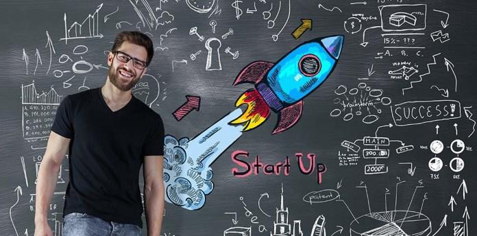 Start-ups in der Dentalbranche
