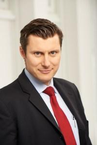 Gunnar Sevecke von den Rotkreuz-Kliniken Frankfurt über die Einführung der 35-Stunden-Woche auf healthrelations.de