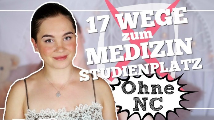 YouTube-Influencer für Dental. Das HitchOn-Ranking für Health Relations