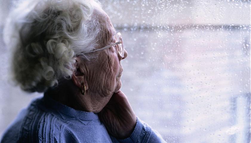 Αποτέλεσμα εικόνας για ηλικιωμένους
