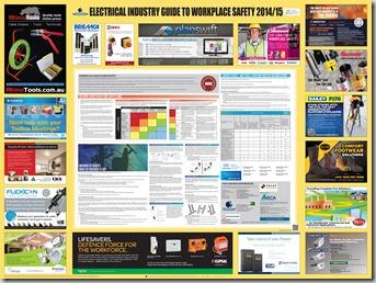 EC5-4-Chart-Image72dpi
