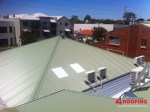 Solutions 4 Roofing