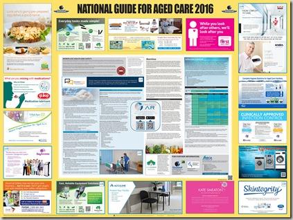 AG11-5-Chart-Image-72dip