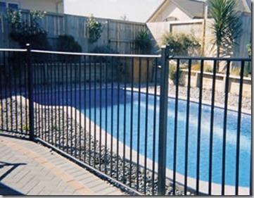 steel-pool-fences