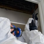 Asbestos Removal Sydney – D & J Kelly Building Co