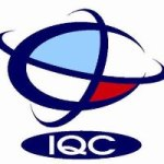 IQC Certification Services Australia Pty Ltd