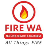 Fire Training, Services & Equipment WA