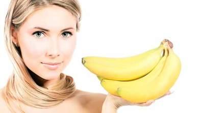 bananas-for-peptic-ulcer
