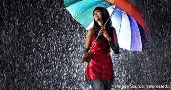 hair care tips for monsoon