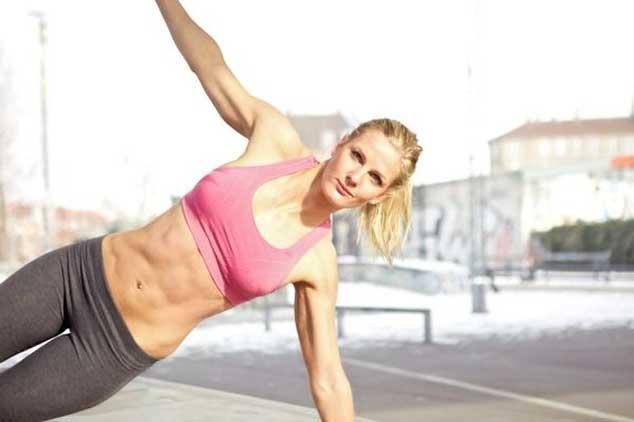 exercises-for-abs